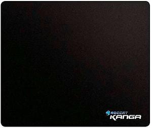 Kanga Mini Choice Cloth
