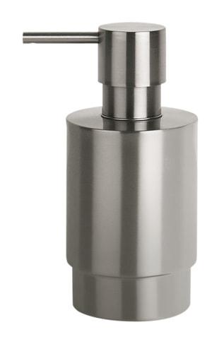 Distributeur de savon Nyo-Steel
