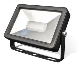 Diffusore a LED 20W