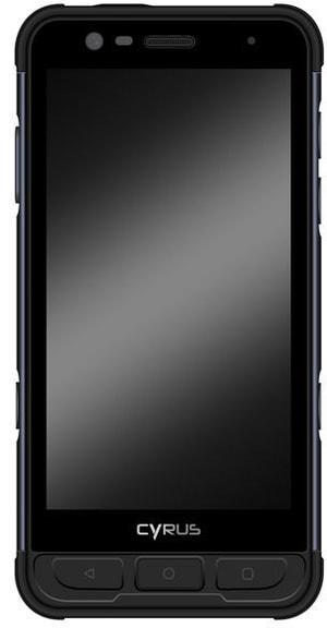 CS45XA 64GB schwarz
