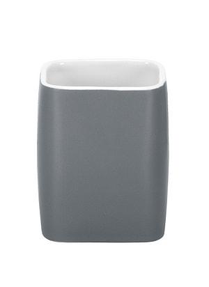 Bicchiere da bagno Cubic