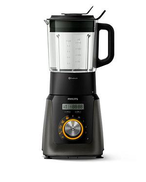 HR2199/02 Mixer mit Kochfunktion