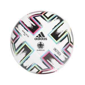 "UEFA EURO Training Ball ""Unifo"""