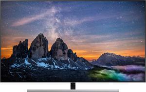 QE-65Q80R 163 cm 4K QLED TV