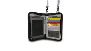 Organiser RFIDsafe V150 porte-monnaie