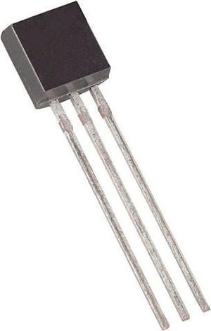 Z-Wave Temperatursensor