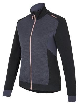 Nasika Jacket