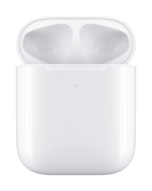 Wireless Charging Case pur AirPods