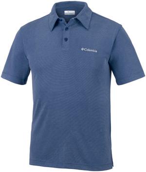 b696040c0e5cfb T-Shirts   Sport-Shirts bestellen