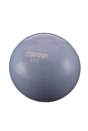 Bodyshape Toning Ball