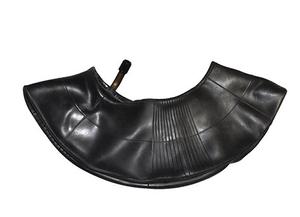Chambre air p. pneu D260 mm