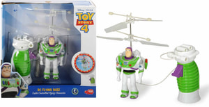 Toy Story 4 Fliegender Buzz Lightyear