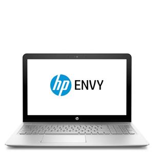 HP ENVY 15-as090nz Notebook
