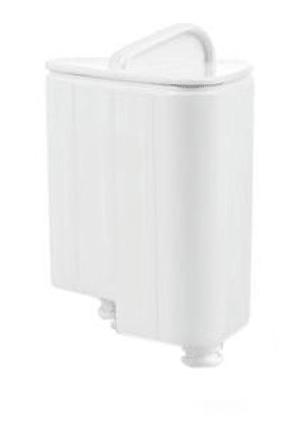 Anti Kalk Kasette XD9060E0