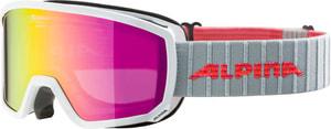 Alpina Estetica S MM