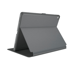 "Balance Folio Bookcover iPad Pro 10.5"" / Air 10.5"" (2019)"
