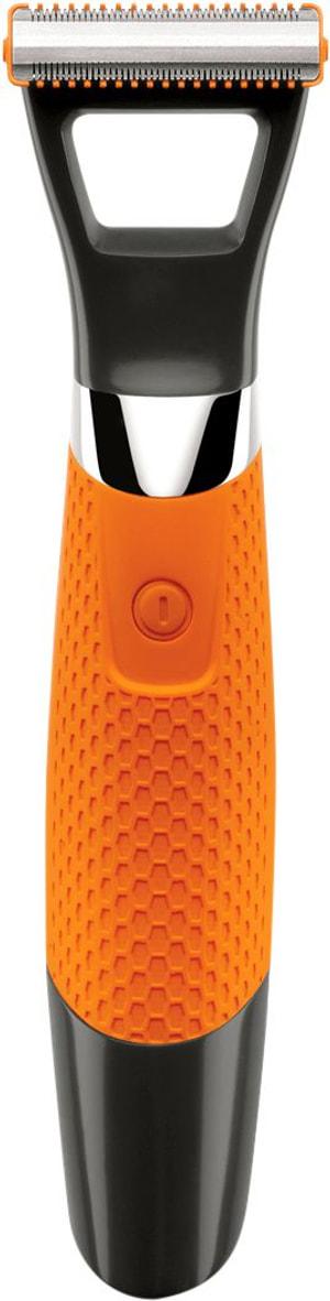 tondeuse à barbe Durablade MB050