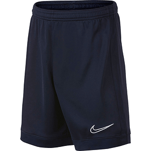 Kids' Dri-FIT Academy Short