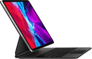 Magic Keyboard iPad Pro 12.9 4. Gen. CH-Layout