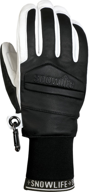 Classic Leather Glove