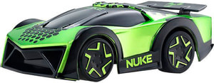 Expansion Car - Nuke