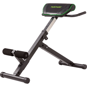Core Trainer CT40