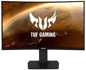 "TUF Gaming VG32VQ 31,5"""