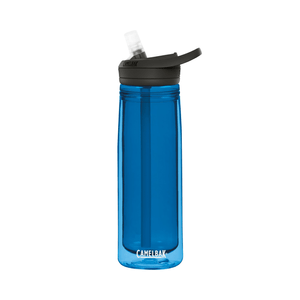 Eddy Insulated Bottle