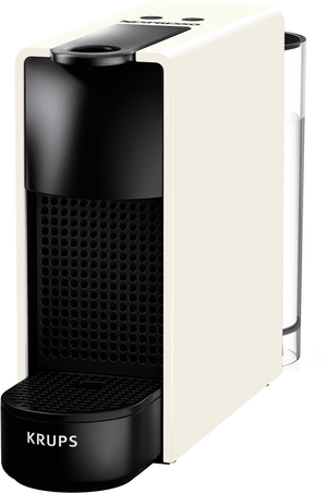 Essenza Mini Bianco XN1101