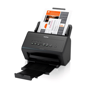 ADS-3000N Scanner