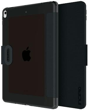 """Clarion Folio Case for Apple iPad Pro 10.5"""" black"""
