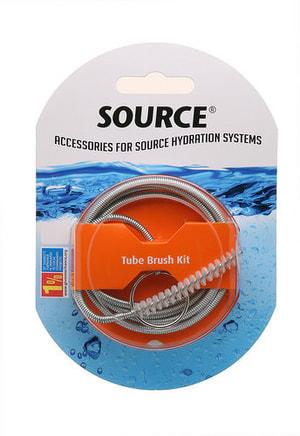 Tube Brush Clean Kit