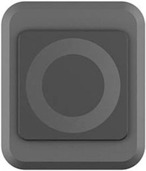 Universal Zusatz-Adapter Quick Mount