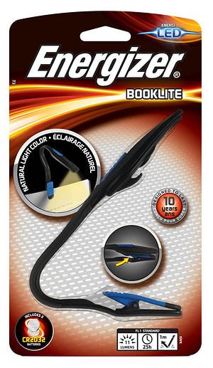 LED Booklite lampada per libri