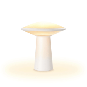 Lampada da tavolo Phoenix