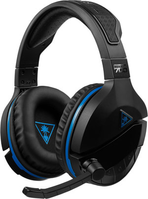 Ear Force Stealth 700P Gaming Headset