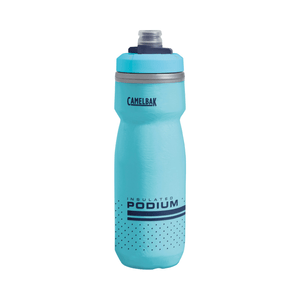 Podium Chill Bottle