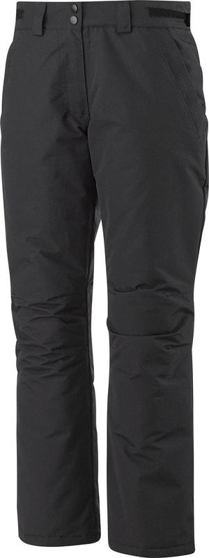 Pantalon de ski pour femme