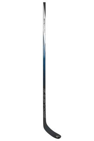Easton Stealth C3.0 Junior