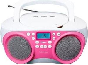 SCD-301 - Pink