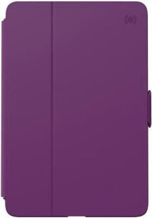 Balance Folio pour iPad Mini 5