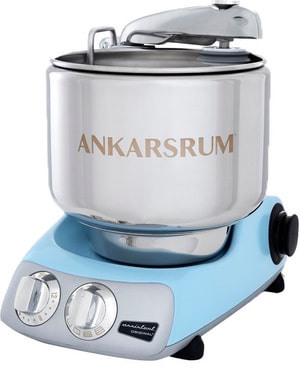 AKM6230B Pearl Blue