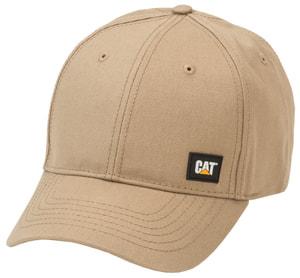 Bonnet Trademark