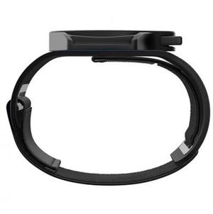 "Universal ""Lifeactiv Armband"""