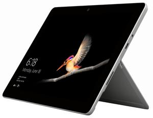 Surface Go 4 Go 64 Go
