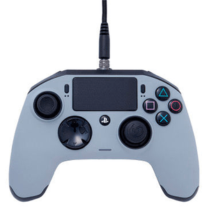 Revolution Pro Gaming Controller grey - PS4