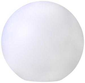 Sphère lumineuse LED Ø 25 cm