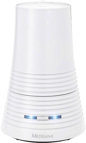 Ultraschall-Luftbefeuchter AH662