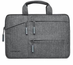 """Tasche für MacBook 15"""""""
