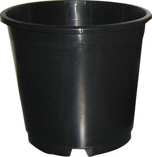 Containertopf